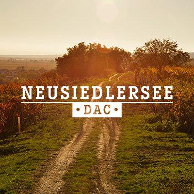 Beitragsbild Neusiedlersee DAC