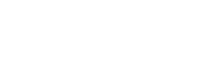 Creative Region Linz & Upper Austria Logo