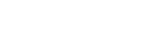 Mayer am Pfarrplatz Logo