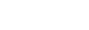 Red Noses International Logo