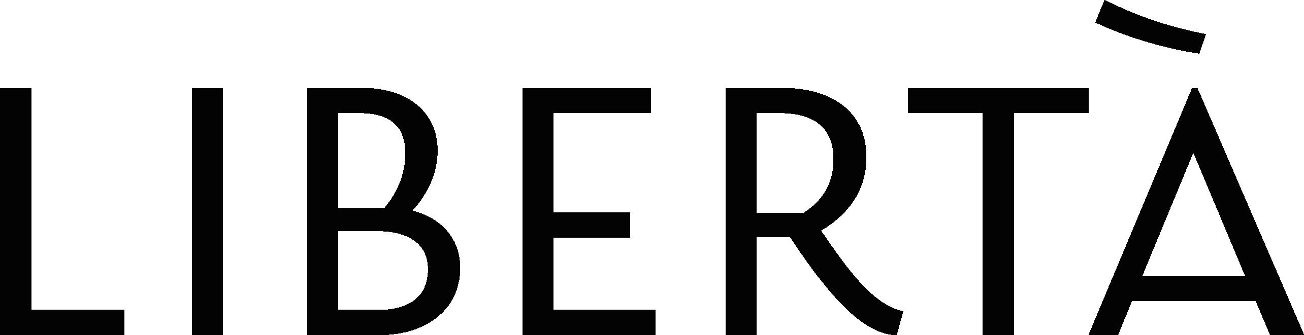 Logo Studio Libertà